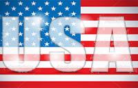IPTV United States CHANNELS