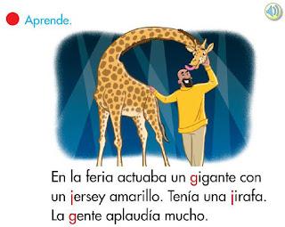 http://www.primerodecarlos.com/SEGUNDO_PRIMARIA/mayo/tema_3-3/actividades/lengua/aprende_g_j/index.swf