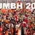 #Kumbh मेला जा रहे हैं तो इन बातों का रखें ख्याल....