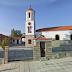 Πολιτιστικός Σύλλογος Μονοπήγαδου: Ανακοίνωση αναβολής εκδηλώσεων
