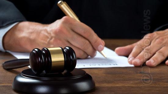 anulada sentenca proferida producao provas deferidas