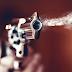Homem atira em sua própria cabeça na cidade de Juru no sertão da Paraíba