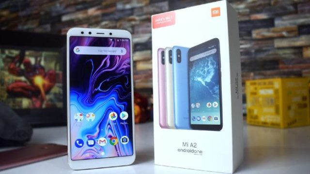 Kemenhan Lituania:  Ada Software Rahasia di HP Xiaomi