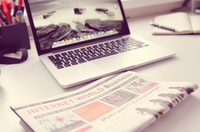 Andhra Headlines | Andhra Headlines Newspaper - 2019