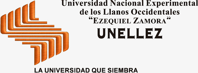 Resultado de imagen para UNELLEZ