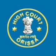 Orissa High Court 2021 Jobs Recruitment Notification of Assistant Section Officer 202 Posts