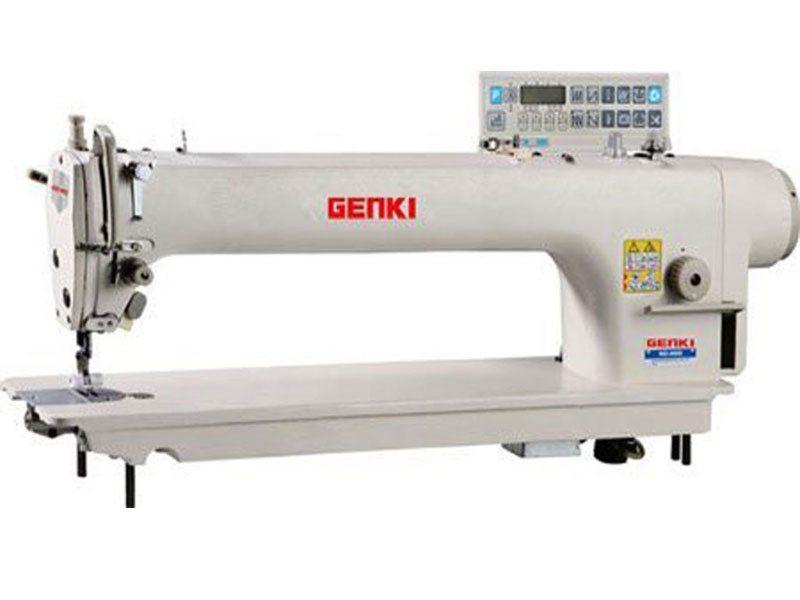 GENKI GK-9988M-56-D4