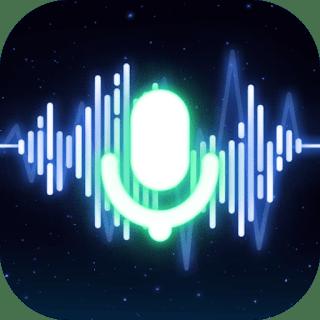 Thay đổi giọng nói & Trình chỉnh sửa giọng nói v1.9.16 [Premium]