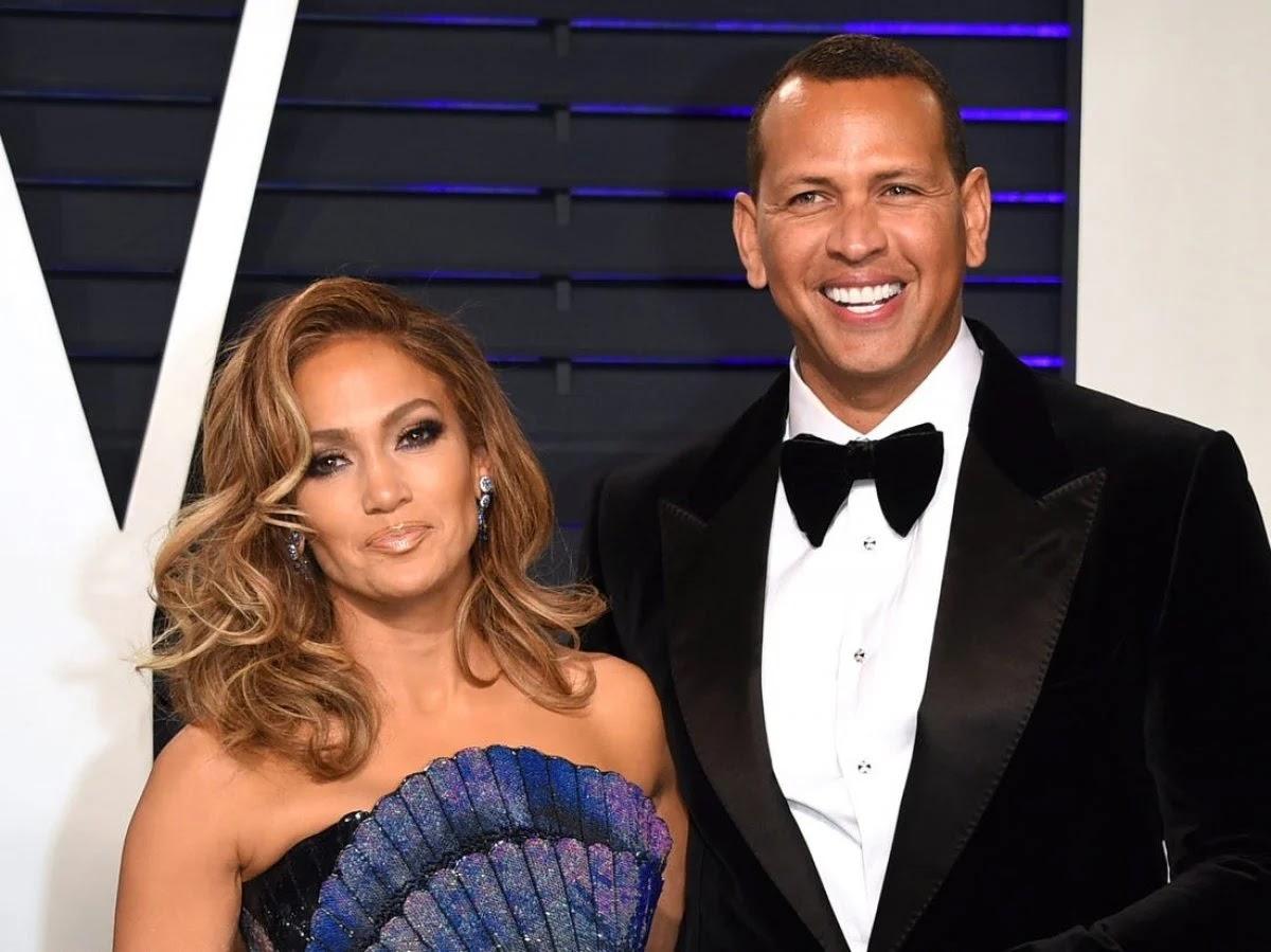 Inside Jennifer Lopez's New $1.37 Million Home