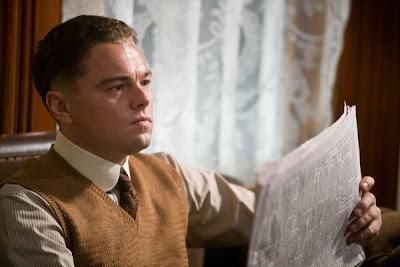 Será Desta? DiCaprio e Scorsese Vão Trabalhar Juntos Outra Vez