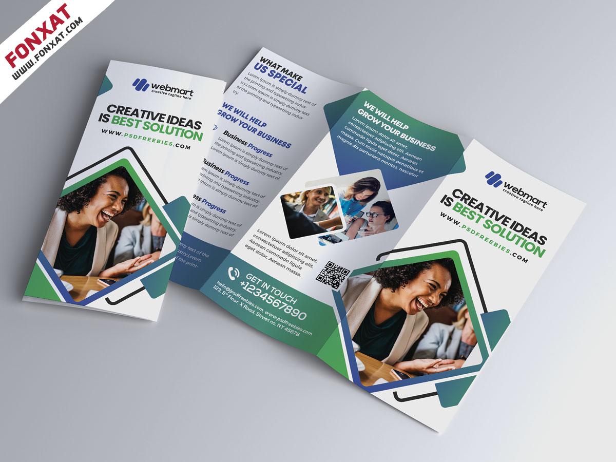 Modern-Tri-Fold-Brochure-Design-PSD