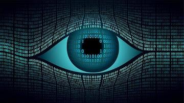 A ID2020 e as VACINAS: coletar dados das pessoas para uma marca de rastreamento global