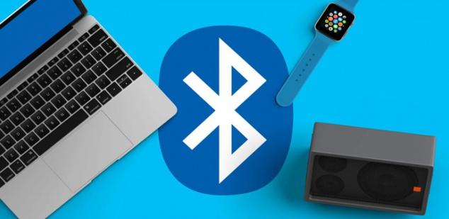 Vulnerabilidad en Bluetooth podría permitir espiar conexiones cifradas.