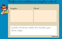 https://bromera.com/tl_files/activitatsdigitals/Tilde_2_PF/Tilde2_cas_u7_p38_a1(2_1)/