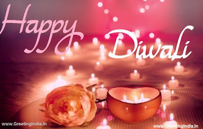 Diwali Wish With Images