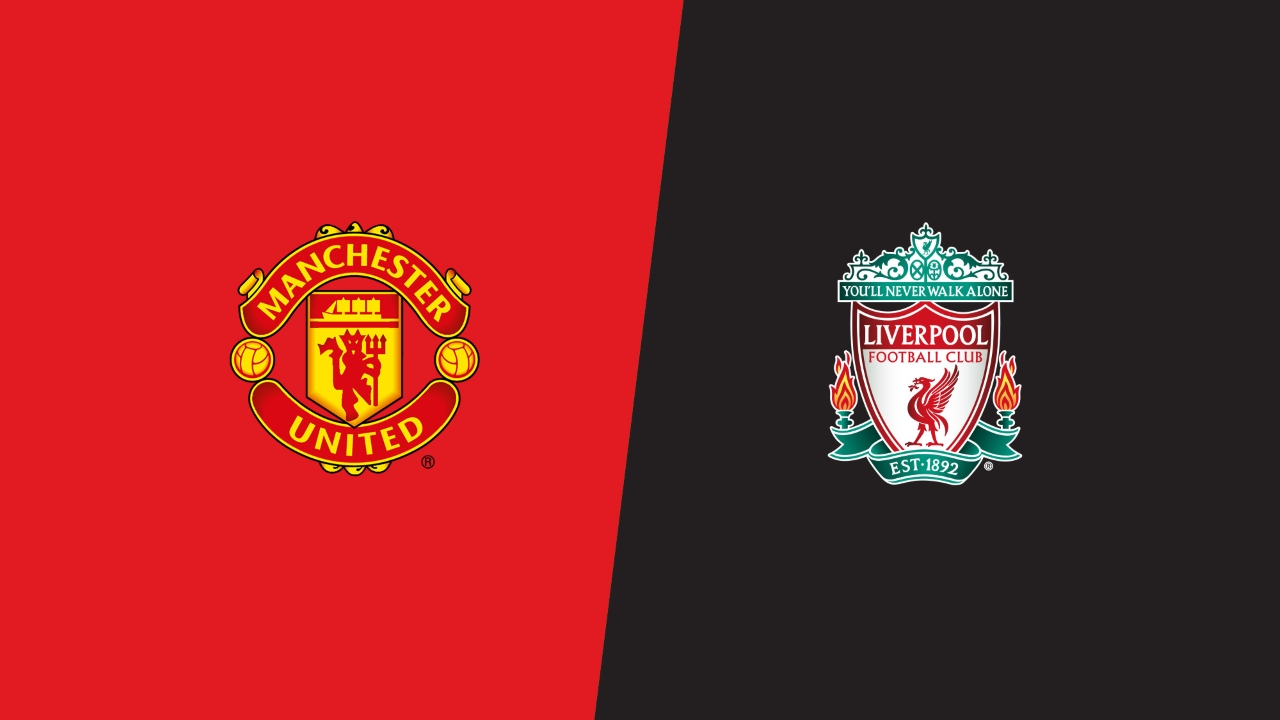 Match Preview - Manchester United vs Liverpool