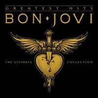 [2010] - Greatest Hits [Ultimate Collection] (2CDs)