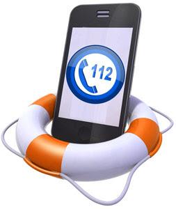 Fénix Directo Blog número 112 emergencias