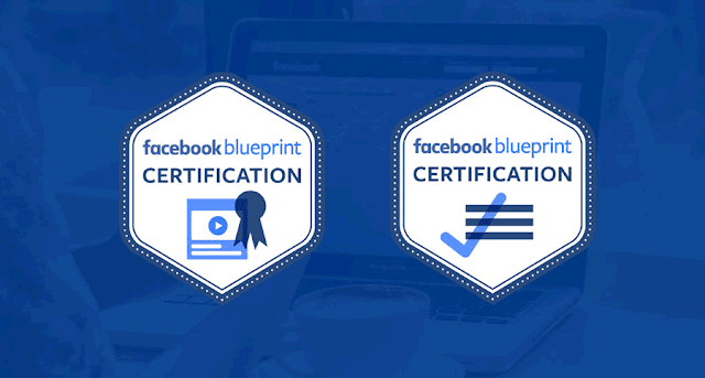 blueprint-facebook-certificado-examen-guia-prueba