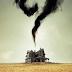 FX promociona el estreno de 'AHS 6' al ritmo de 'Perfect Illusion'