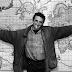 Artículo de Daniel Rojas Pachas sobre Bolaño en Crítica.cl