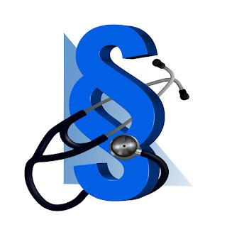 Лечение в Германии берлине,Страховая медицина в Германии