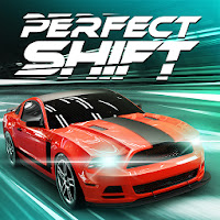 Perfect Shift Apk free Game for Android