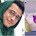 Gambar 'anu' Zul Ariffin tular di IG kerana digodam, ramai gadis 'bergetar ovari'!