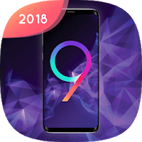 S9 Launcher - Galaxy S9 Launcher Apk free for Android