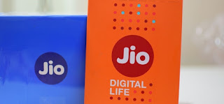 Jio summer surprise offer cancelled