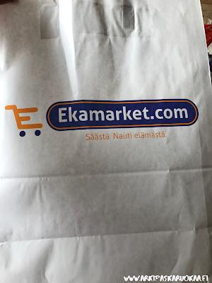 www.arkipaskaruokaa.fi