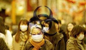 Professor de Harvard diz que 40-70% das pessoas em todo o mundo serão infectadas com coronavírus