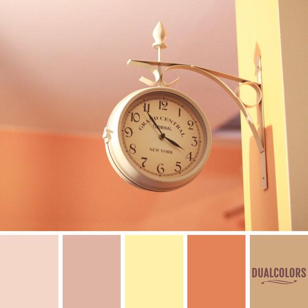 color_paleta_3