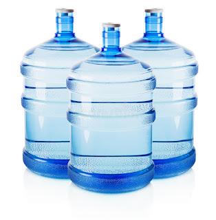 """EL CORRE CORRE!!! Gobierno busca detectar """"botellas"""" pagando nóminas por cheque. """"El Internacional"""""""