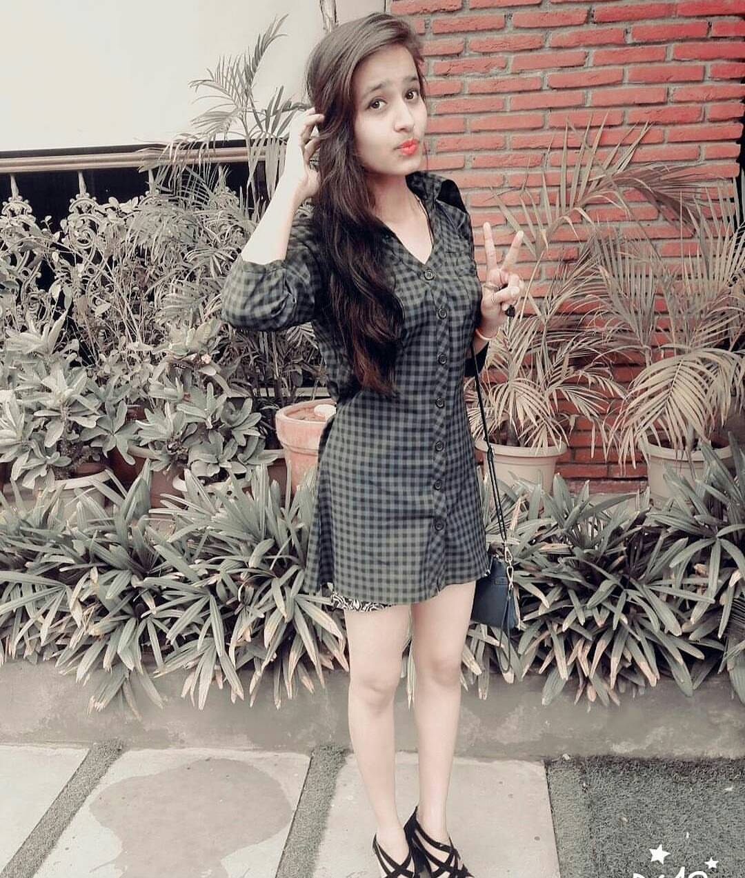 india girl in number girls