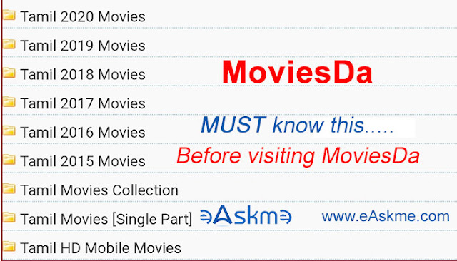 MoviesDa: Free HD Tamil Movies Download Sites Moviesda Movie Streaming: eAskme