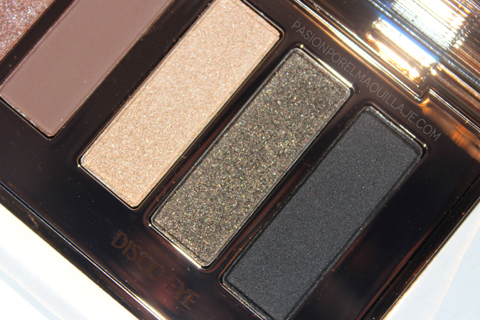 Sombras Charlotte Tilbury opiniones