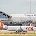 Estado adapta regras de isenção fiscal à Gol após problema em avião