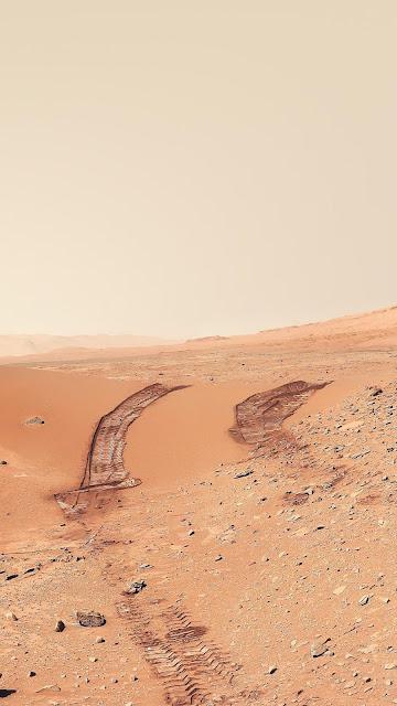 hd-wallpaper-4k-Mars