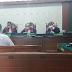 Penasehat Hukum Imam Santoso Siap Ajukan Pledoi