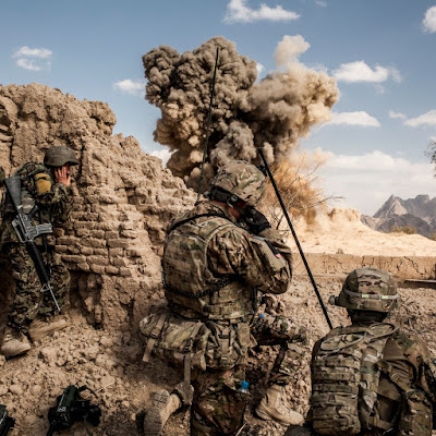 US soldiers in Afghanistan, American soldiers in Afghanistan, US Afghan war, soldiers fighting in Afghanistan