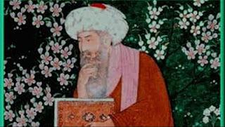 رسالة الوقت للشيخ الأكبر محي الدين بن العربى