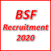 BSF_Recruitment_2020