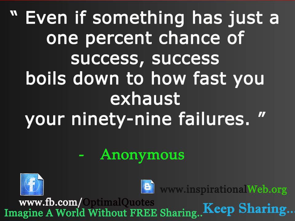 anonymous quotes - photo #15