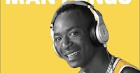 AUDIO l Dogo Mwala Ft Man Fongo - Zezeta l Download