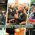 ทหารช่างราชบุรี จัดงานครบรอบวันสถาปนาโรงเรียนนายร้อยพระจุลจอมเกล้า ครบรอบปีที่ 132