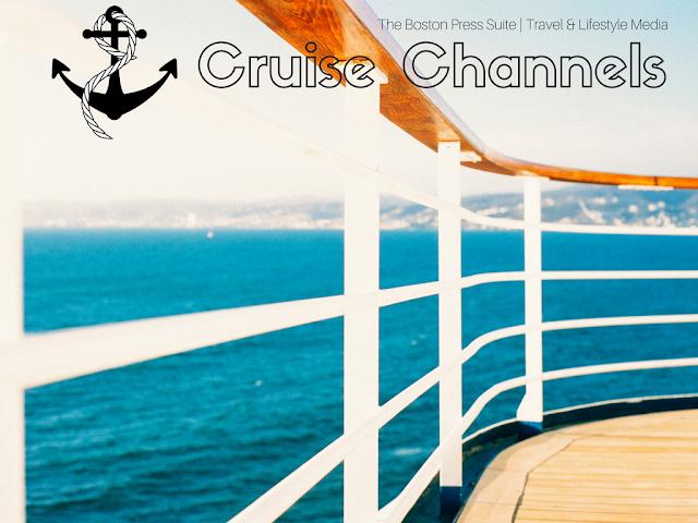 https://bostonpresssuite.blogspot.com/p/cruise-channels.html