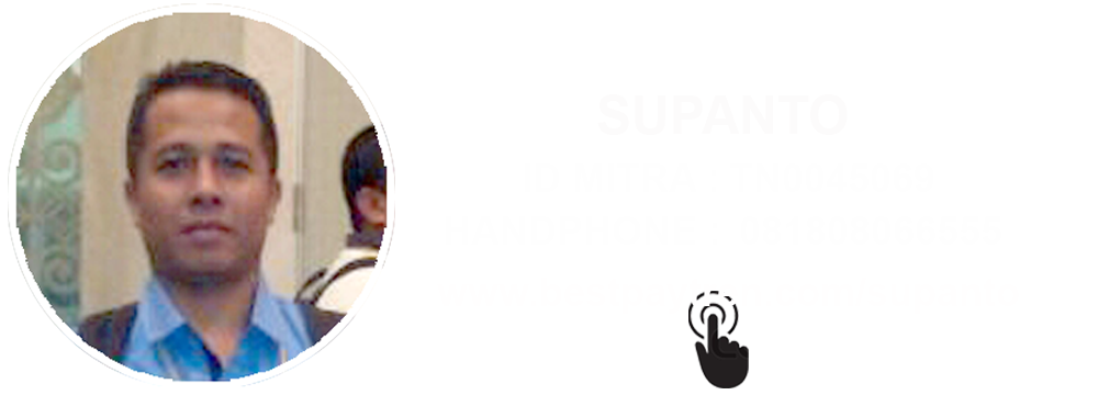 http://www.bestpaytren.com/supanto