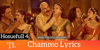 chammo-lyrics-housefull4