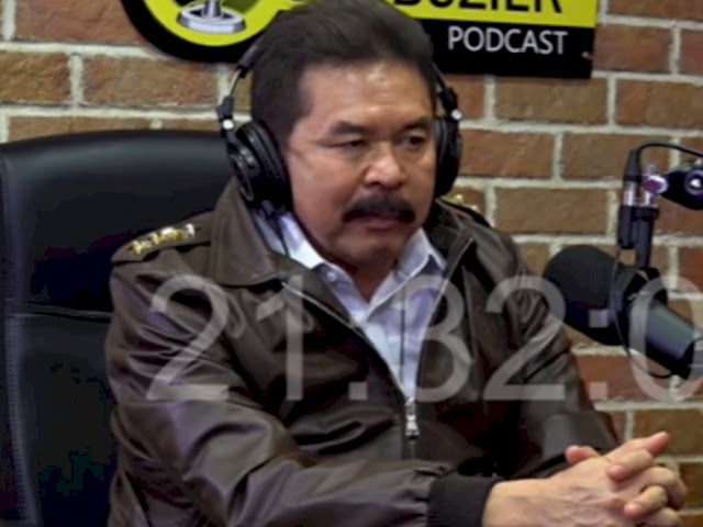 Jaksa Agung ST Burhanuddin Sebut Hukuman Mati Koruptor Bisa Kalau dalam Kondisi Darurat